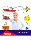 Courier to UK Europe DHL UPS Fedex TNT EMS door to door shipping agent