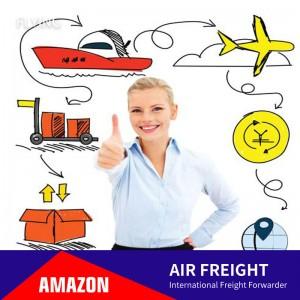 Courier to UK Europe DHL|UPS|Fedex|TNT|EMS door to door|shipping agent