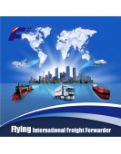 Sea freight ocean shipping logistics from China to Piraeus allover the world