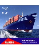 Ocean shipping LCL/FCL/Container to Felixstowe