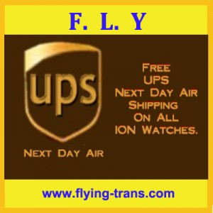 UPS|AA to America Elpaso(ELP)international logistics|air freight|international airline  express