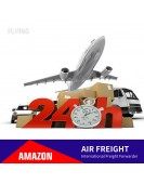 Shipping agent courier to USA Canada Mexico by MU、F4、BR、QF、Y8、CO、AC、AM、HU、BA、LX、EK、PR、CZ