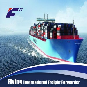 Flying Logistics|Shipping agent|logistics|Air freight|Sea freight services