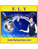 To Paris/ Lille/ France-air shipping|air freight|air transport|shipping logistics