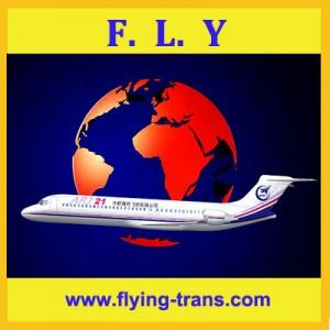 CZ to Amsterdam Netherlands air shipping|air freight|international logistics