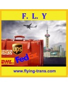 UPS express saver to Saipan|international shipping agent